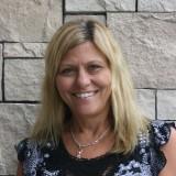 Omaha Nebraska Addiction Counselor Debra Cook